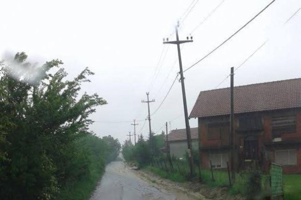 MAJ. 2014 GOD. Mala-mostanica-poplava-foto-facebook-1400091485-496429