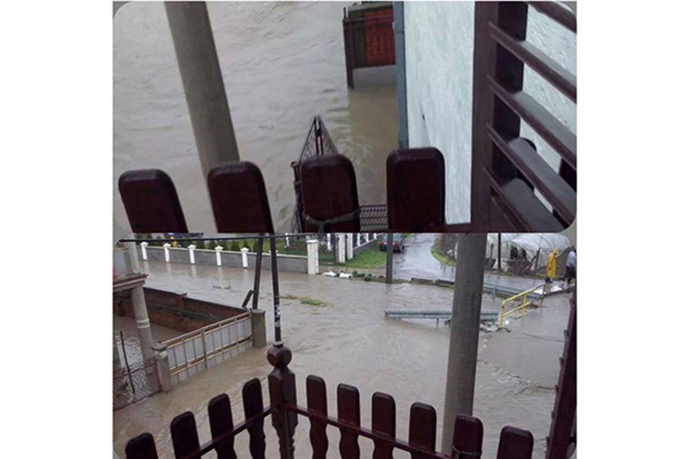 MAJ. 2014 GOD. Veliko-selo-poplava-vanredno-stanje-beograd-foto-citaoci-reporteri-web-kuri-1400094305-496469