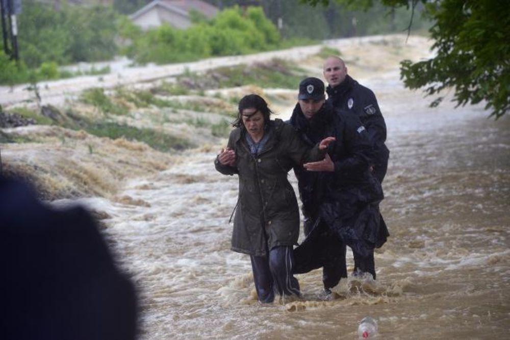 MAJ. 2014 GOD. Evakuacija-kolubara-foto-tanjug-1400160934-497011
