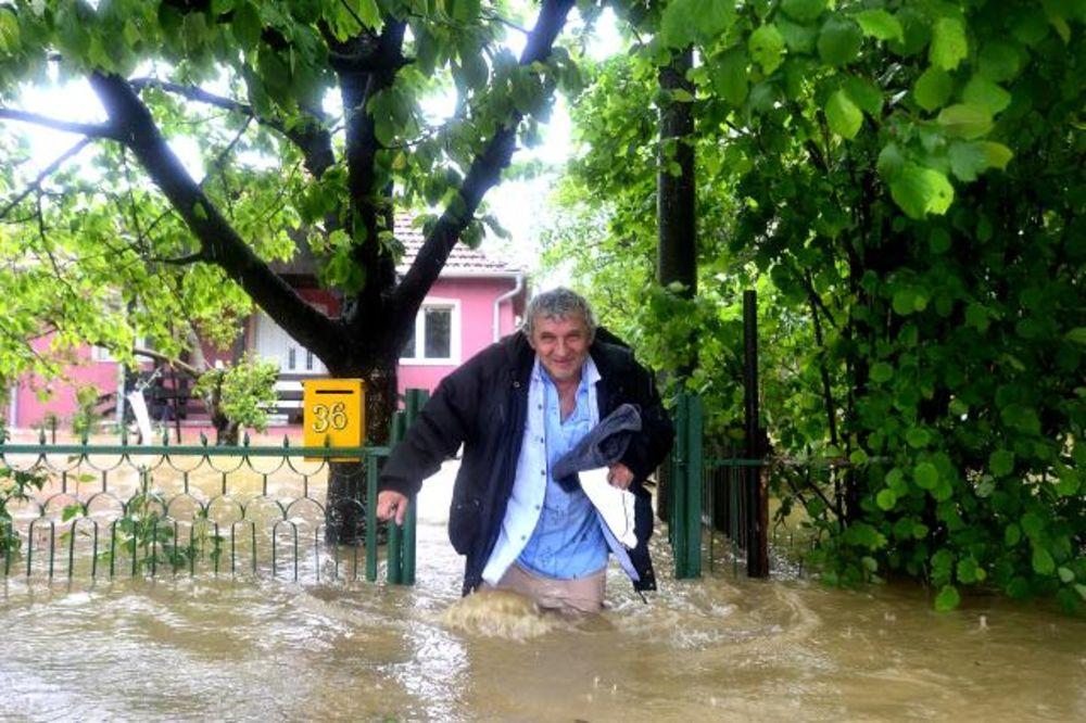 MAJ. 2014 GOD. Evakuacija-kolubara-foto-tanjug-1400160934-497015