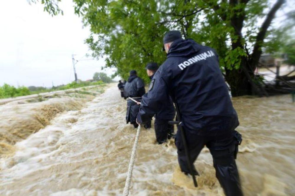 MAJ. 2014 GOD. Evakuacija-kolubara-foto-tanjug-1400160934-497017