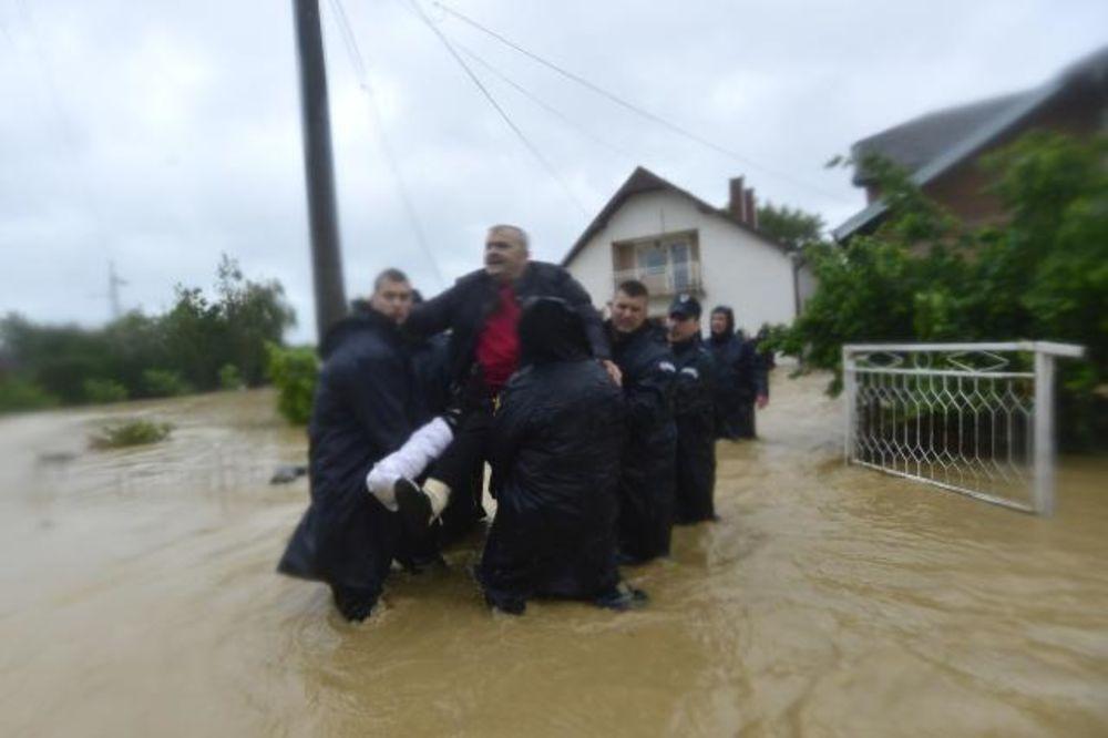 MAJ. 2014 GOD. Evakuacija-kolubara-foto-tanjug-1400160934-497021