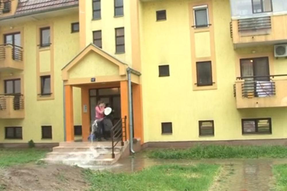 MAJ. 2014 GOD. Obrenovac-denjak-foto-printskrin-1400163034-497065