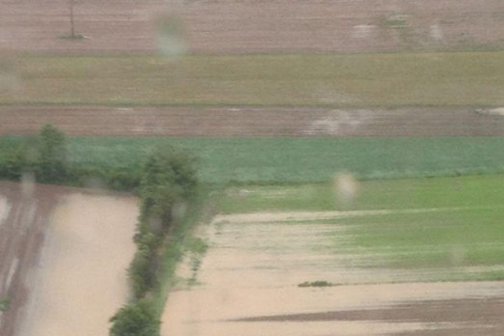 MAJ. 2014 GOD. Koceljevo-poplavapoplava-foto-mup-srbije-1400163191-497069