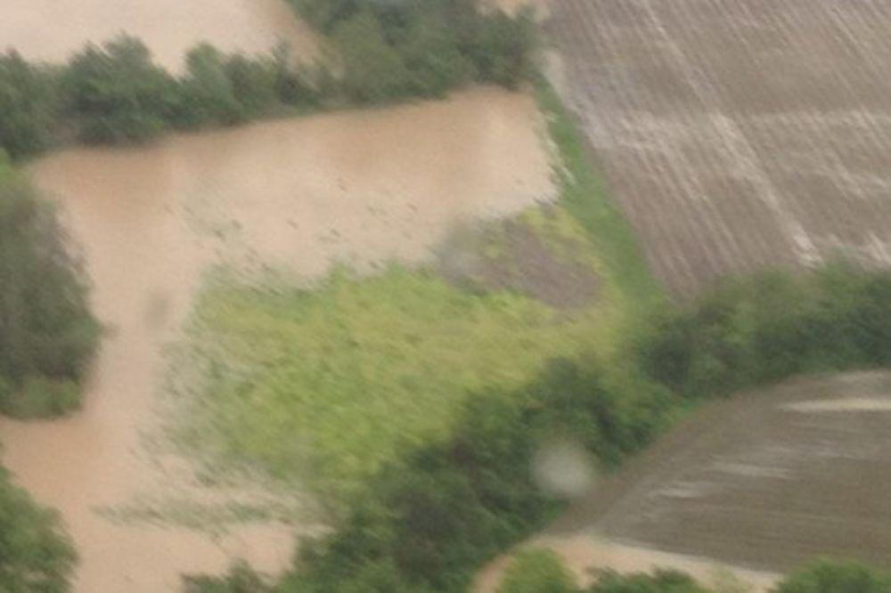 MAJ. 2014 GOD. Koceljevo-poplavapoplava-foto-mup-srbije-1400163129-497071