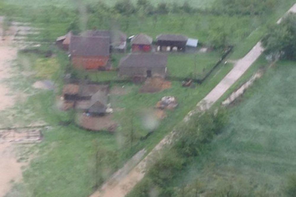 MAJ. 2014 GOD. Koceljevo-poplavapoplava-foto-mup-srbije-1400163150-497075