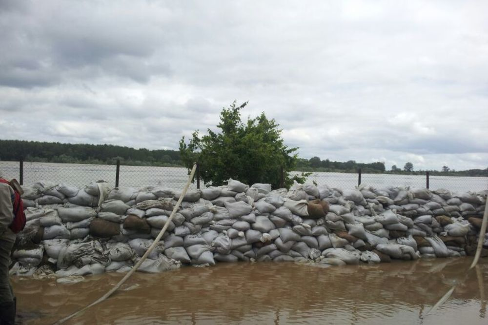 MAJ. 2014 GOD. Poplavapoplave-sabac-dzakovi-nasip-foto-zorana-jevtic-1400330428-498489
