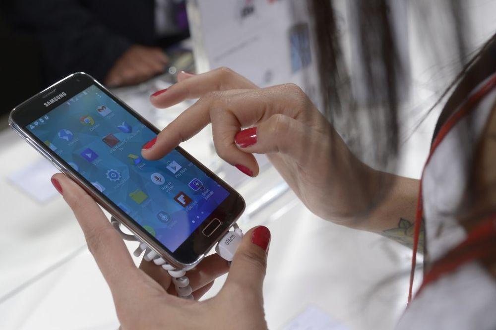 SIGURNO JE IMATE NA SVOM TELEFONU: Ovu aplikaciju odmah izbrišite sa androida! Evo zbog čega...
