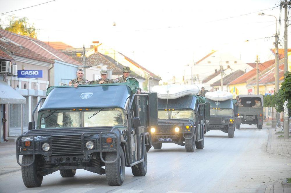 MAJ. 2014 GOD. Obrenovac-foto-dado-djilas-1400541774-500799
