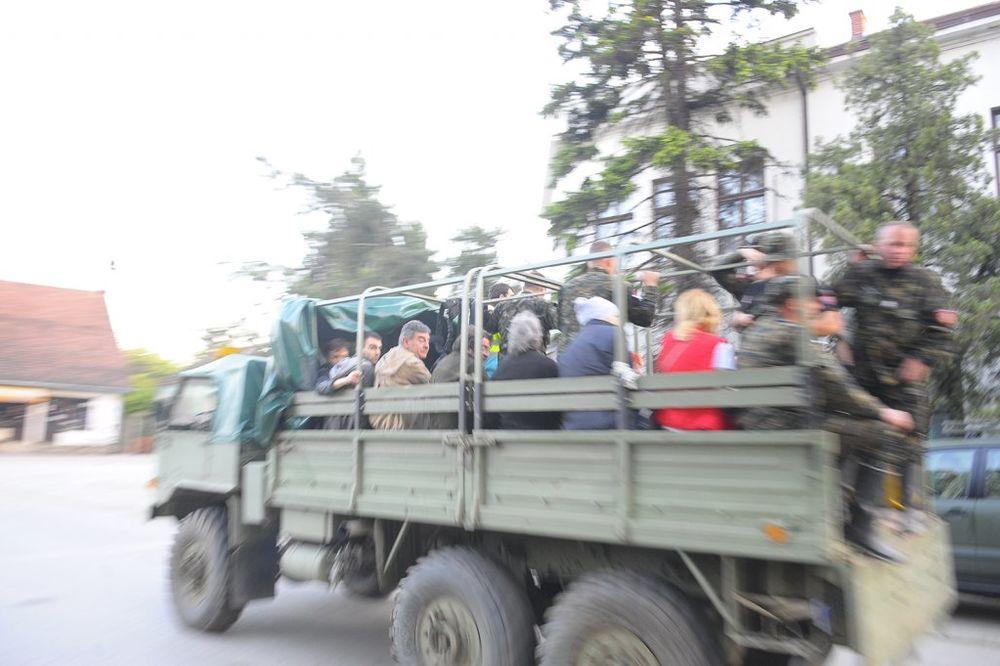 MAJ. 2014 GOD. Obrenovac-foto-dado-djilas-1400541937-500801