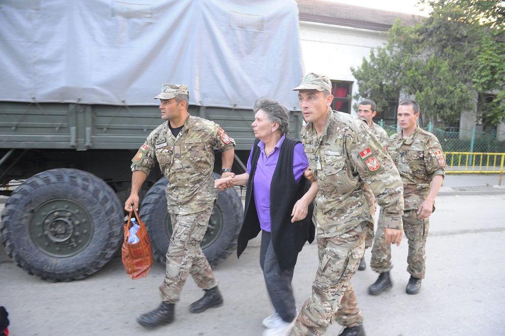 MAJ. 2014 GOD. Obrenovac-foto-dado-djilas-1400541774-500803