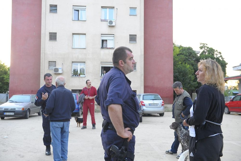 MAJ. 2014 GOD. Obrenovac-foto-dado-djilas-1400541920-500805