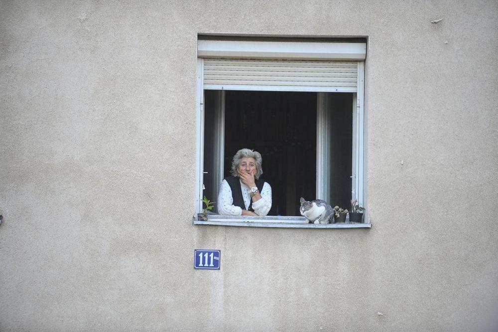 MAJ. 2014 GOD. Obrenovac-foto-dado-djilas-1400541774-500807