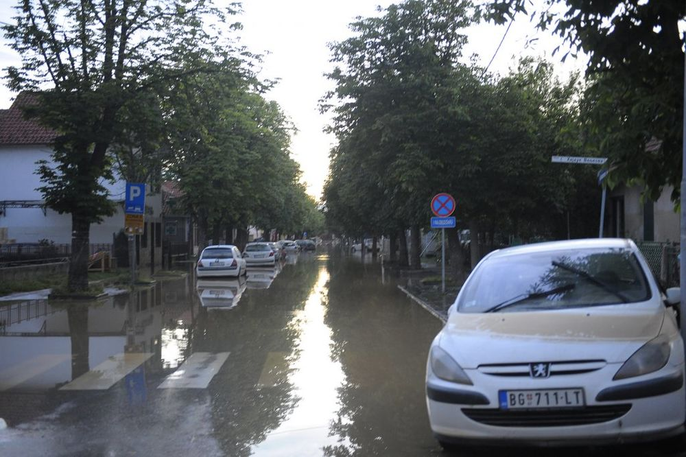 MAJ. 2014 GOD. Obrenovac-foto-dado-djilas-1400541904-500813