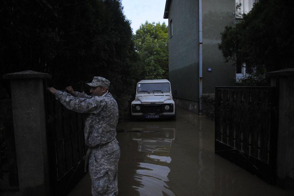 MAJ. 2014 GOD. Obrenovac-foto-dado-djilas-1400541774-500817
