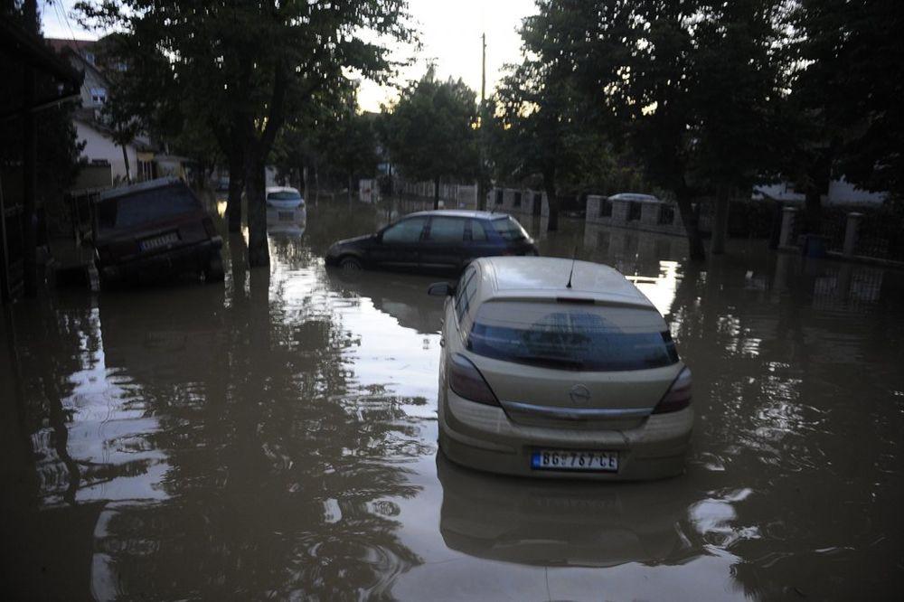MAJ. 2014 GOD. Obrenovac-foto-dado-djilas-1400541774-500819
