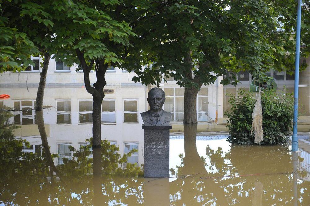MAJ. 2014 GOD. Obrenovac-foto-dado-djilas-1400541774-500829