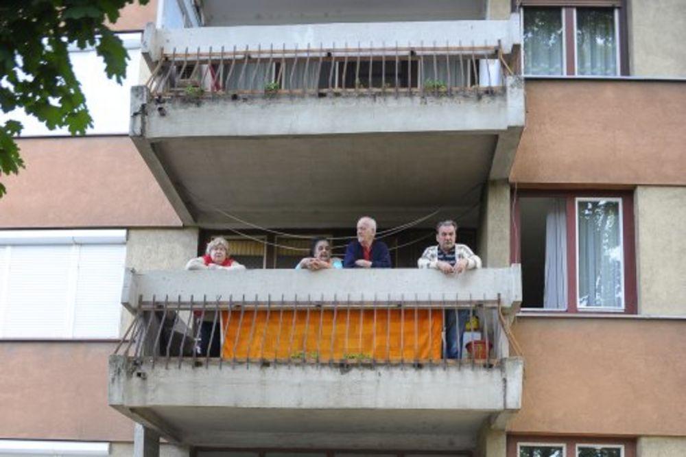 MAJ. 2014 GOD. Obrenovac-foto-dado-djilas-1400541774-500831