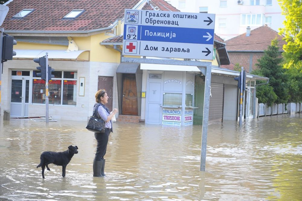 MAJ. 2014 GOD. Obrenovac-foto-dado-djilas-1400541790-500833