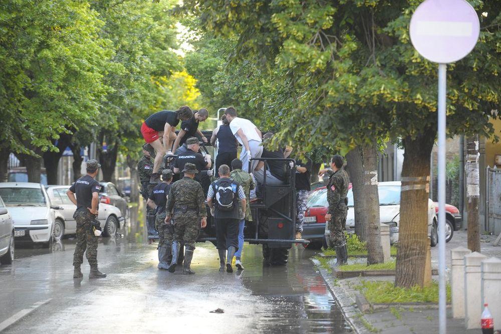 MAJ. 2014 GOD. Obrenovac-foto-dado-djilas-1400541774-500837