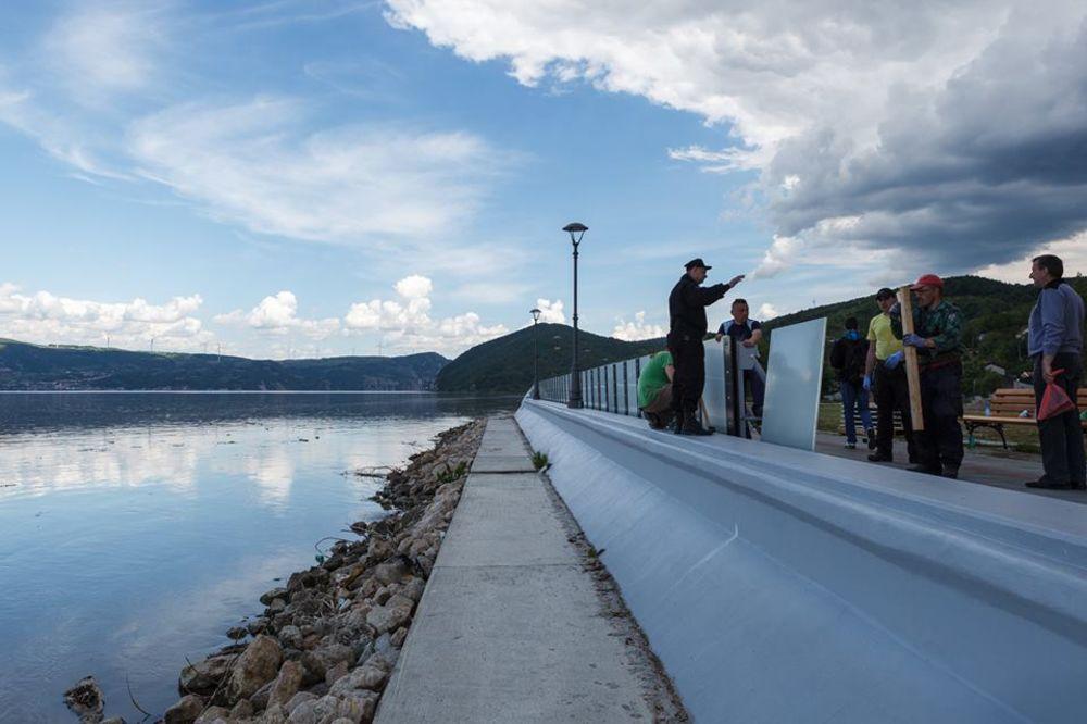 Foto: Opština Golubac