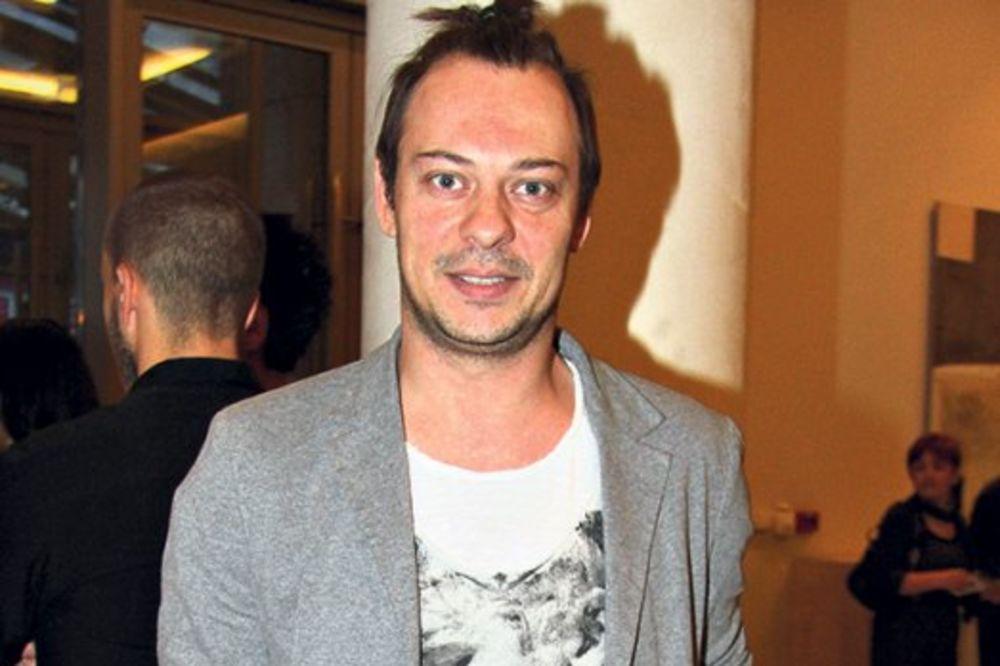 ŠOKANTNO: Glumac Goran Jevtić obljubio maloletnika?!