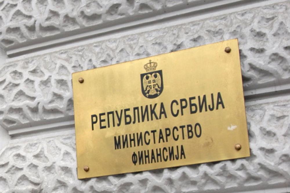 MIJAILOVIĆ: Zakon o privatizaciji rešenje za gubitaška preduzeća