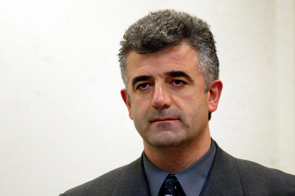 SERIJA UBISTAVA U CRNOJ GORI: Da li neko ućutkuje svedoke atentata na Duška Jovanovića?