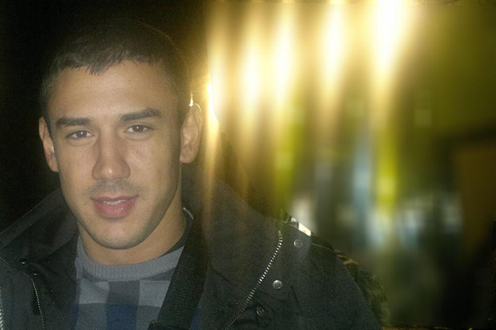 Nikola Vavić: Policija je pucala u čuvara na splavu