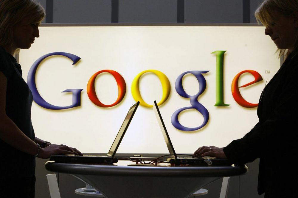 UPOZORENJE ZA SVE KORISNIKE: Procurelo 5 miliona Gugl naloga!
