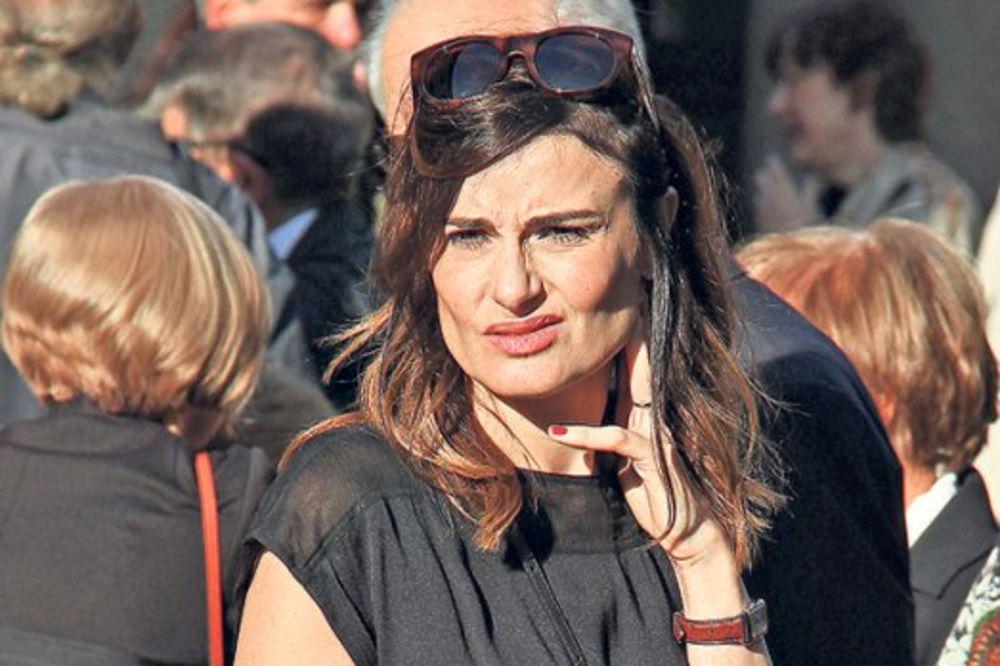 Tri nagrade za dramu Biljane Srbljanović