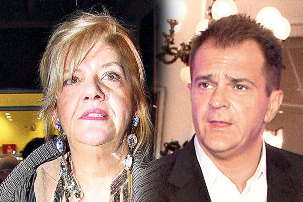 Braja i Marina: Mi nismo lopovi, već najuspešniji srpski autori!