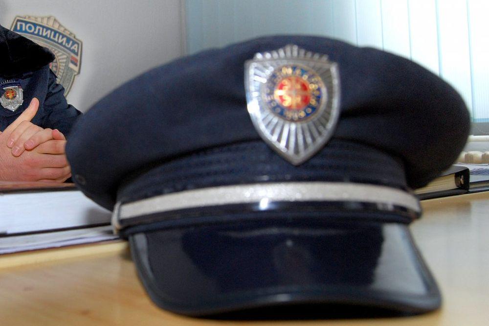 ČISTKA U NIŠU: Smene u policiji zbog samoubistva inspektorke