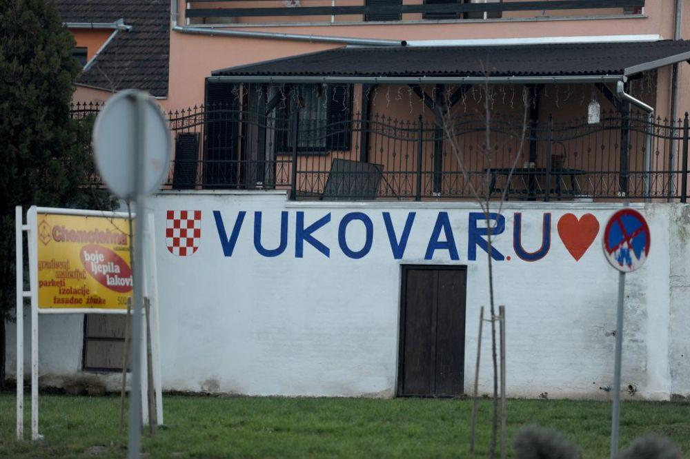 PODIGNUTE OPTUŽNICE: Šefovi politike u Osijeku organizovali orgije i švercovali cigarete