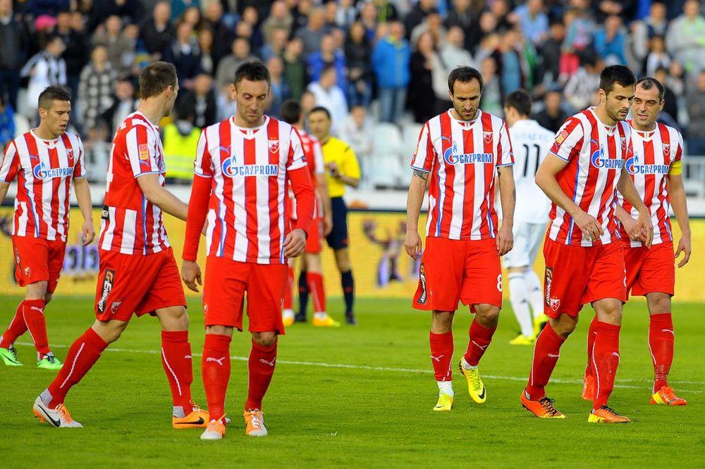 FK Crvena Zvezda - Page 5 Crvena-zvezda-zvezda-fudbal-foto-dado-dilas-1402068426-510751