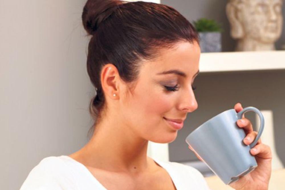 UBICA APETITA: Da li ćete biti mršaviji ako pijete kafu? Saznajte...