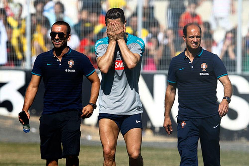 SP Brazil 2014. Ronaldo-foto-reuters-1402600063-514473