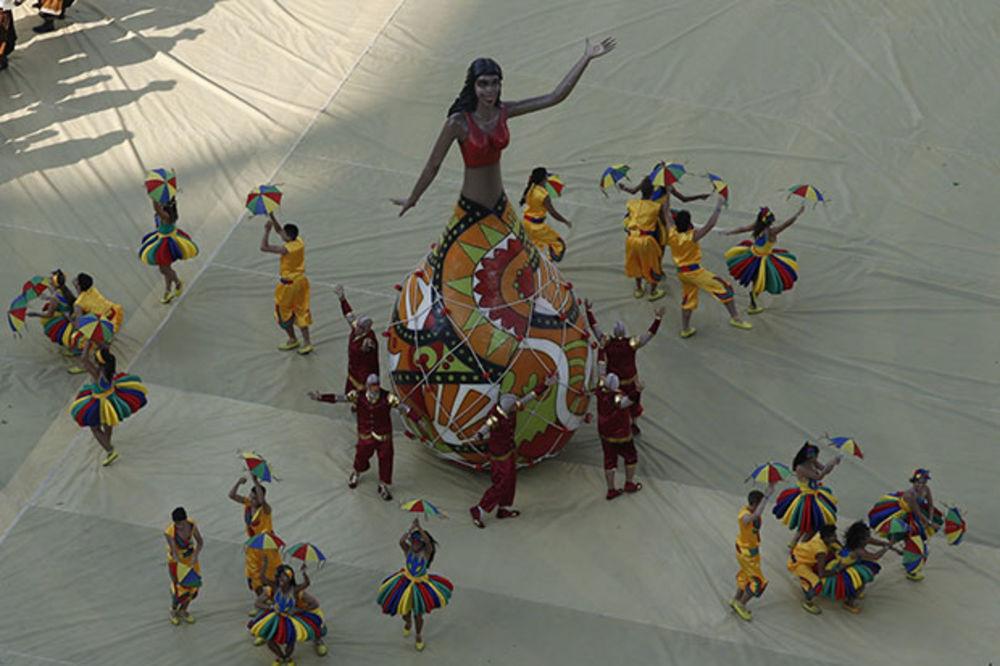 SP Brazil 2014. Sp-brazil-otvaranje-foto-reuters-1402600480-514481
