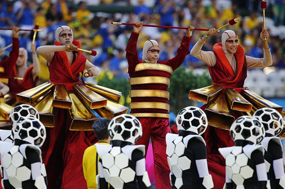 SP Brazil 2014. Sp-brazil-otvaranje-foto-reuters-1402601040-514489