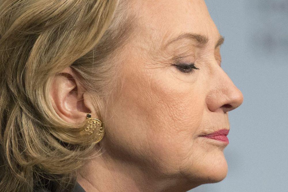 Hilari Klinton: Putin snosi deo odgovornosti za obaranje malezijskog aviona!