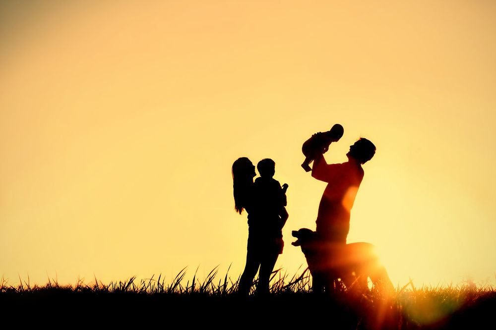 MOMENTI KOJI ODUZIMAJU DAH: 15 osećaja zbog kojih vam je život lepši!