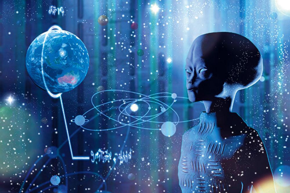 ONI DOLAZE: 10 teorija o vanzemaljcima i njihovoj vezi sa ljudskom rasom!