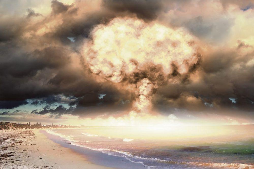 BILI SMO NA PRAGU KATAKLIZME: 5 eksperimenata koji su mogli da unište Zemlju!