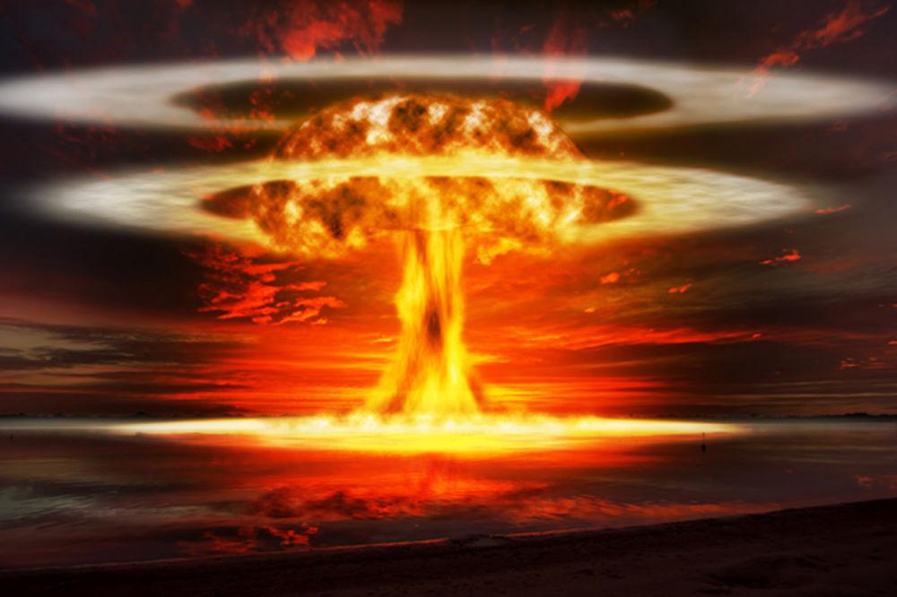 POLA AMERIKE U STRAHU: Po biblijskom proročanstvu Rusi će 2017. tajnim oružjem uništiti SAD!?