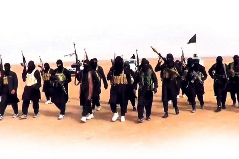 MAJKA ANKA OČAJNA: U džihad otišao i mladi Hrvat iz Austrije!