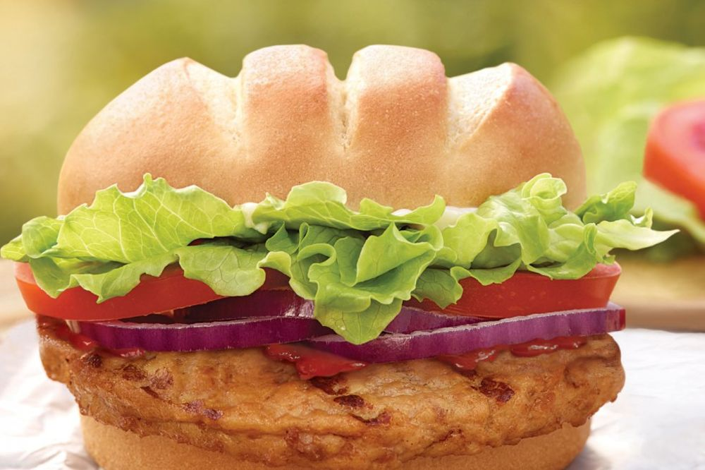 KVIZ: U koju hranu ćeš se reinkarnirati?