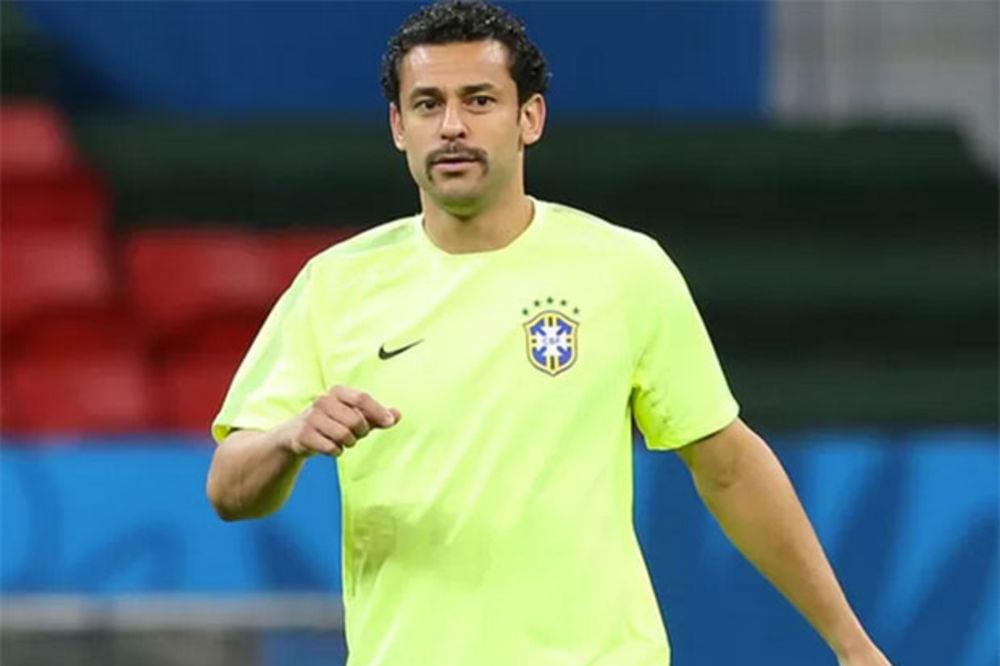 (VIDEO) NAVIJAČI PRETE BATINAMA: Fudbaleri Fluminensea traže telohranitelje i neće na utakmicu