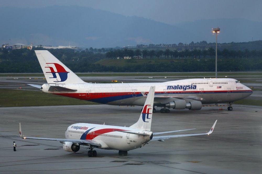 KAKO JE NESTAO MALEZIJSKI MH370: Ovo su sve teorije koje su dozvolile misteriju!
