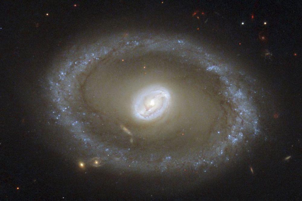NIJE BAŠ SVE KAO ŠTO MISLITE: 7 najčešćih zabluda o svemiru!