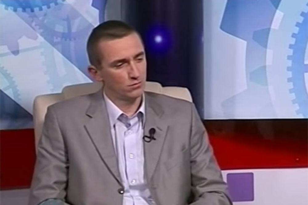 NOV GRADONAČELNIK VUKOVARA: Iskoristili smo ćirilicu da se vratimo na vlast